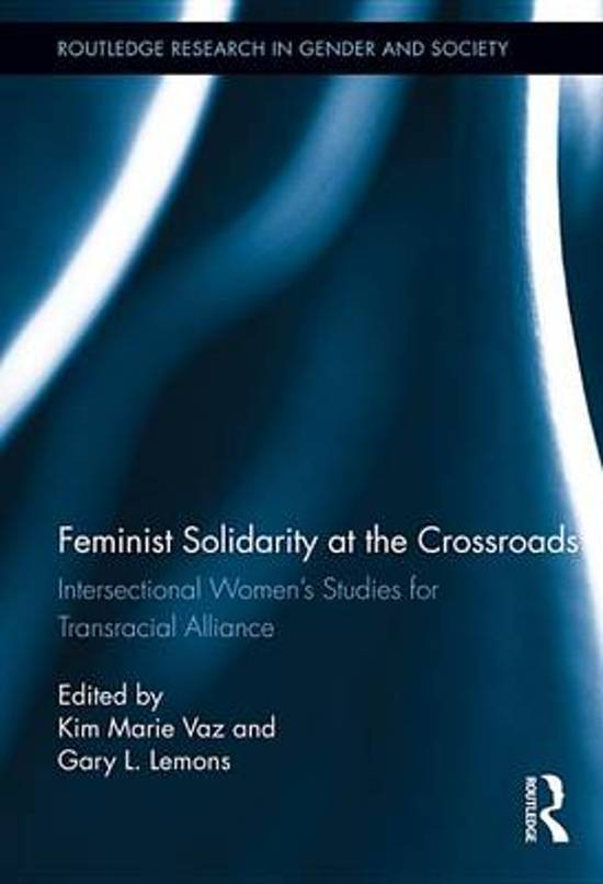 a research on the feminists of society Feminist methods in social research several areas of the social sciences done by feminists who employ a wide has specific concerns for women in society.