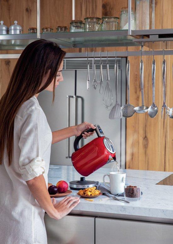 KitchenAid 5KEK1722EER Keizerrood