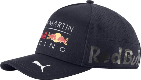 PUMA Red Bull Racing Team Pet - Night Sky