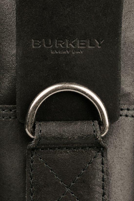 Black Max 17 Worker Burkely Inch 0vnymwON8