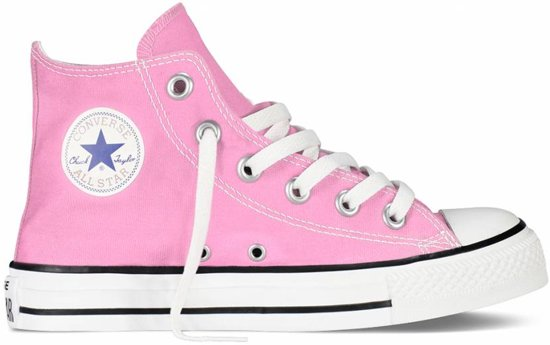 converse low kinder
