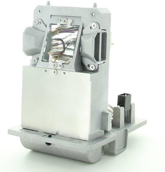 SP.78901GC01 - QualityLamp module