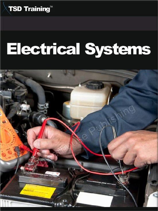 Super Bol Com Auto Mechanic Electrical Systems Mechanics And Wiring Cloud Tobiqorsaluggs Outletorg