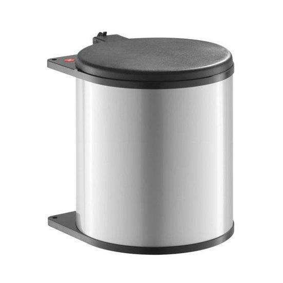 Hailo Big Box 15 liter