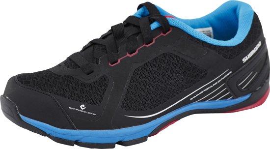Chaussures Shimano jurZqN5r