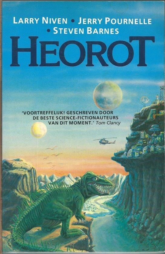 HEOROT