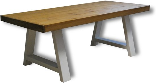 Ronde Tafel Industrieel : Ronde tafel industrieel eettafel industrieel zwart with ronde