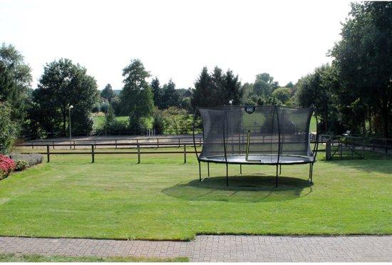 Exit Silhouette 244 cm