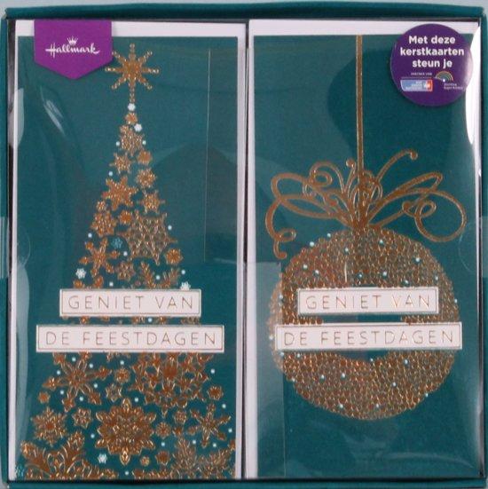 Hallmark Kerst Ornamenten Information And Ideas Herz Intakt