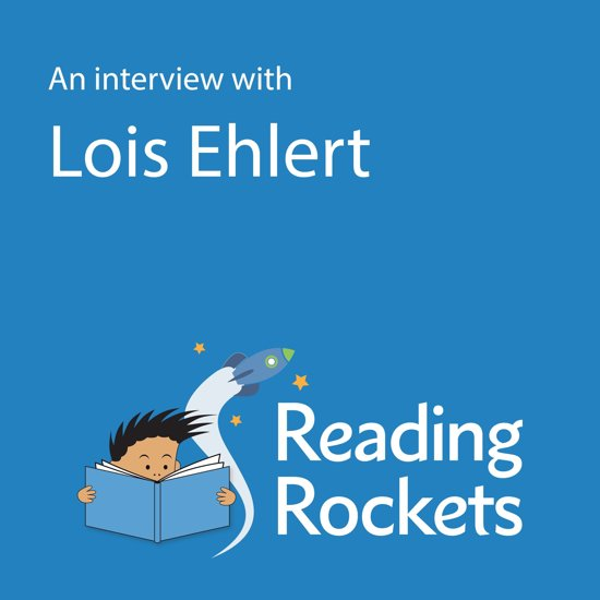 Interview With Lois Ehlert, An