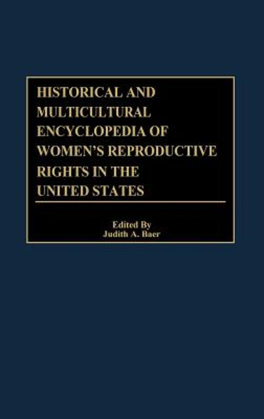the history of womens rights in the united states