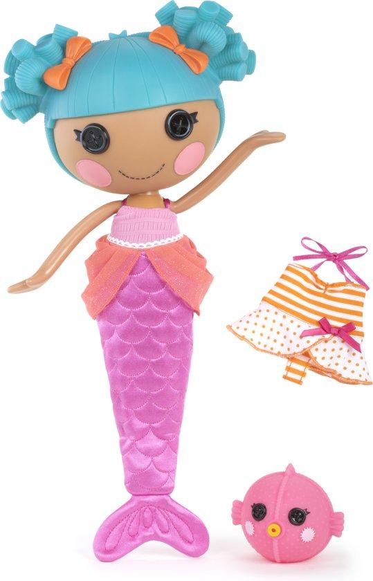 magische zeemeermin speelgoed