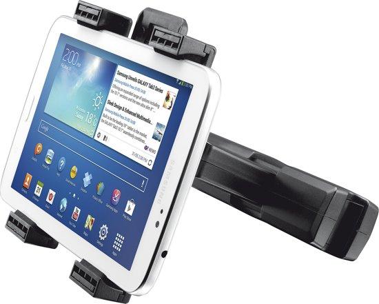 Trust Universele Tablet Autohouder