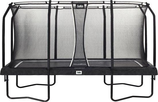 Salta Premium Black Edition Trampoline 244x396 cm