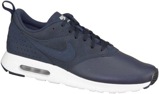 Nike Chaussures De Sport Pour Hommes - Gris, Taille: 44,5