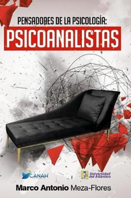 Pensadores de la psicolog a I