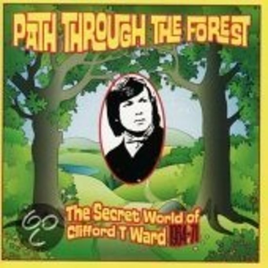 Path Through The Forest (2Cd)