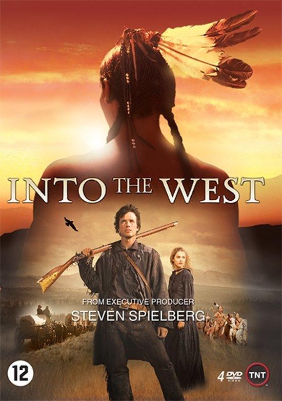 Into The West - Seizoen 1