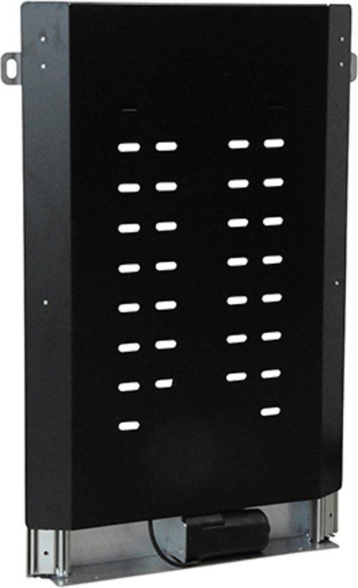 bol.com | Slaaploods.nl - Elektrische TV lift - 60 cm in hoogte ...