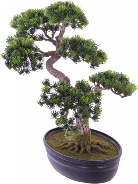kunst bonsai boom japans 40 cm kunstplanten