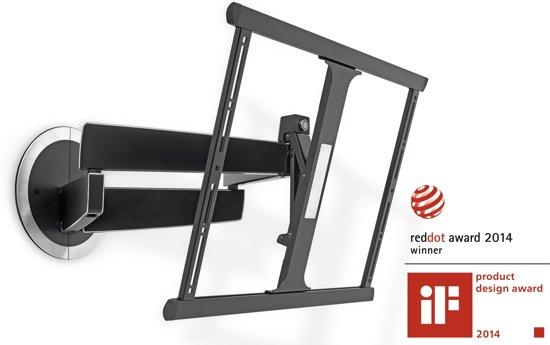 vogel 39 s designmount next 7345 tv beugel. Black Bedroom Furniture Sets. Home Design Ideas