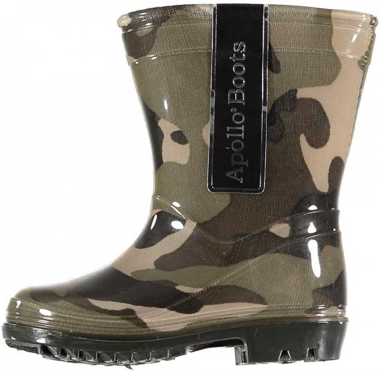 Camouflage Bottes Pour Hommes 1A2SVHkp6