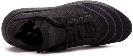 2 Adidas 3 Heren Zwart Maat Busenitz 42 Boost Pure Sneaker nSxwrSCFq8