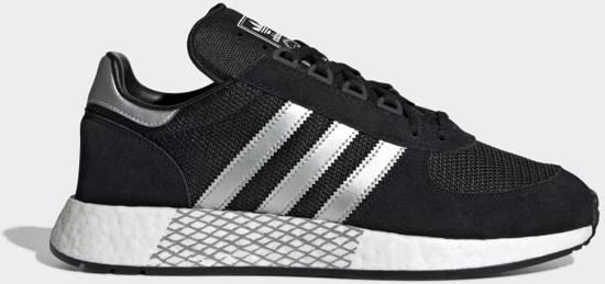 adidas Heren adidas Originals Marathon 5923