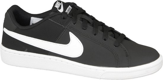 | Nike Court Royale Sneakers Dames Sportschoenen