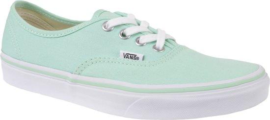 132e4daec7f bol.com | Vans Lage sneakers Authentic VA38EMMR1 - Maat 36.5