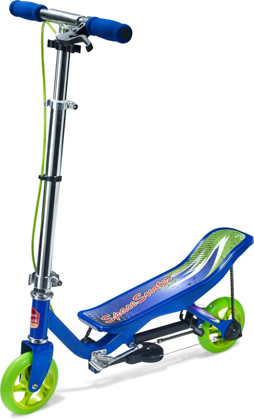 Space Scooter® Junior X390