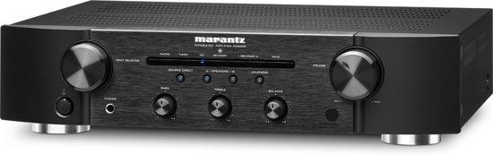 Marantz PM5005 Zwart