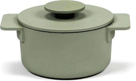 Serax Surface Kookpan 1 L