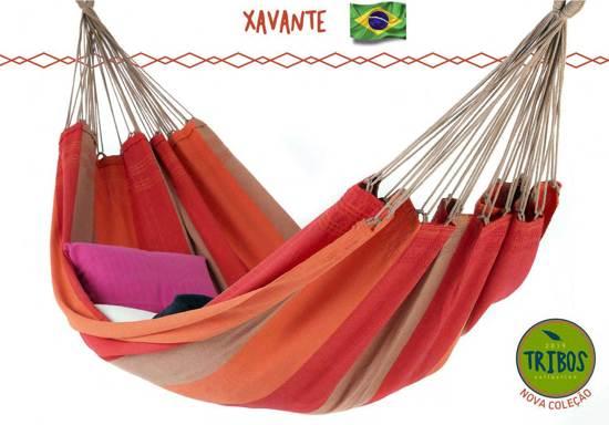Hangmat Xavante XL 160x240 cm