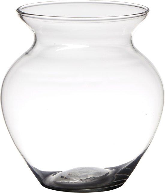 Hakbijl Glass Kamara large h21 x d20