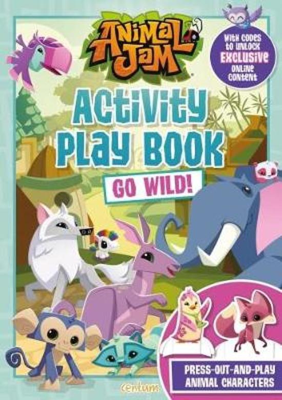animal jam play online