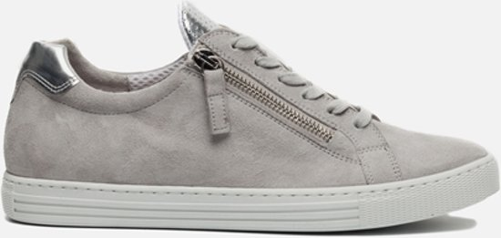 e5e14863404 bol.com | Gabor Comfort sneakers grijs