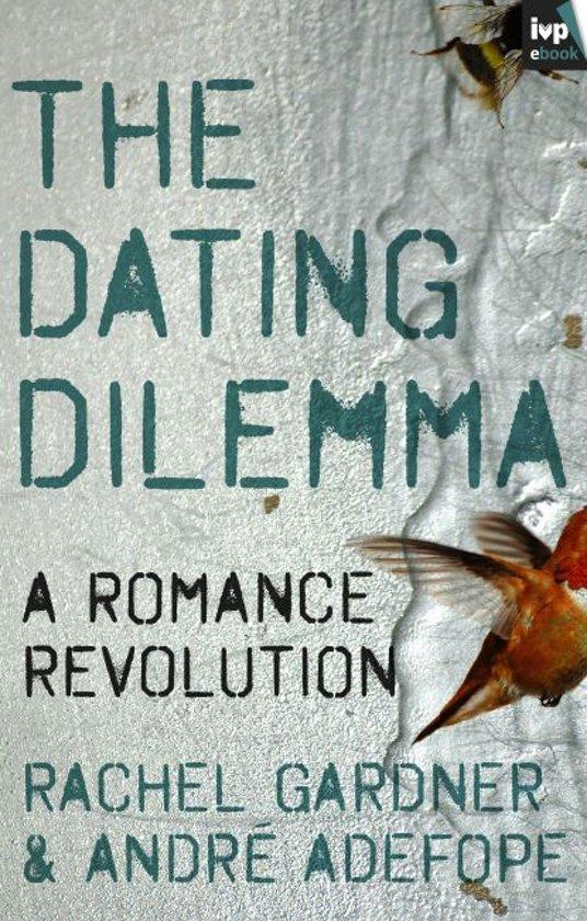 Een boek die of dating