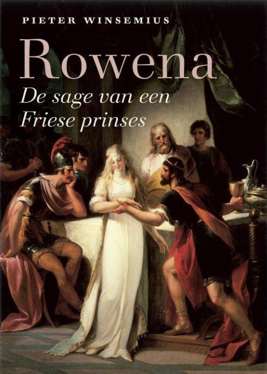 Rowena
