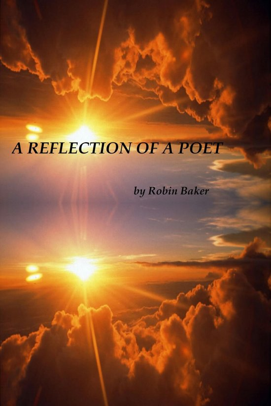 A Reflection of a Poet