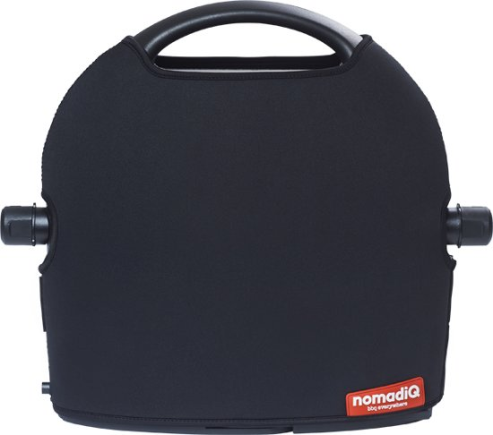 nomadiQ Protection Pouch - Neopreen beschermhoes