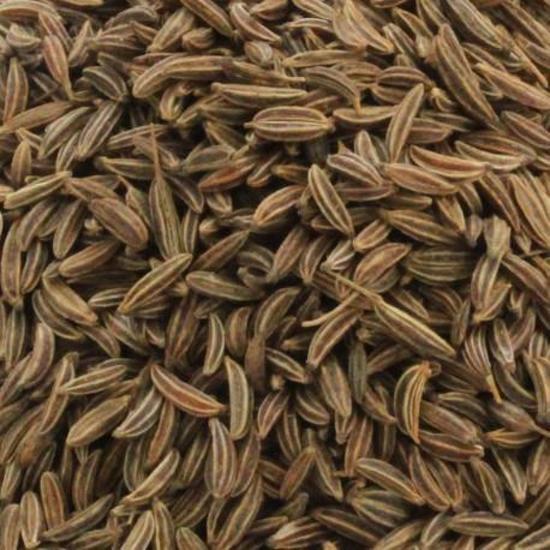 Karwij specerij - losse kruidenthee - specerijen - 100% natuurlijk 100g