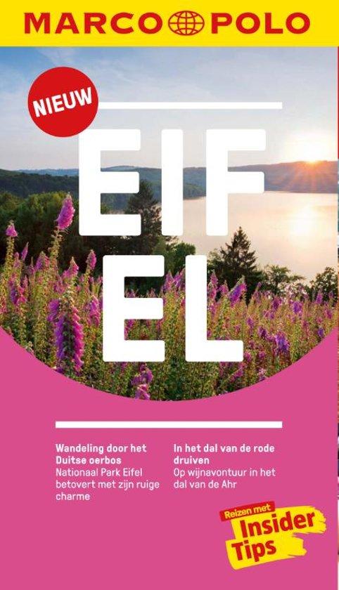 Eifel MP Ned