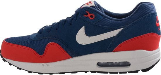 Nike Air Max 1 Mannen