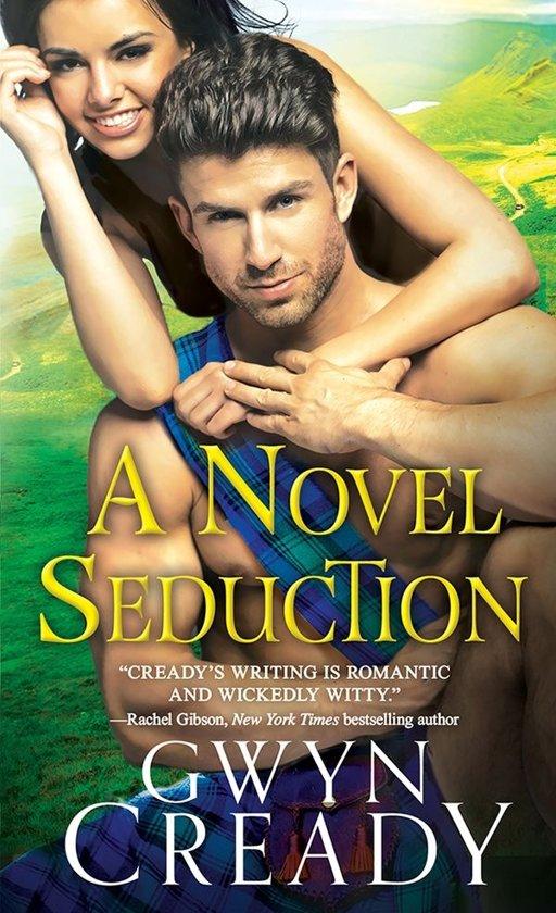 Novel Seduction