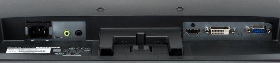 Iiyama ProLite E2483HS-B1 - Full HD Monitor