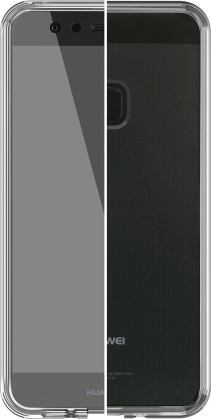 newest ee458 06d6c OTTERBOX CLEARLY PROTECTED CASE