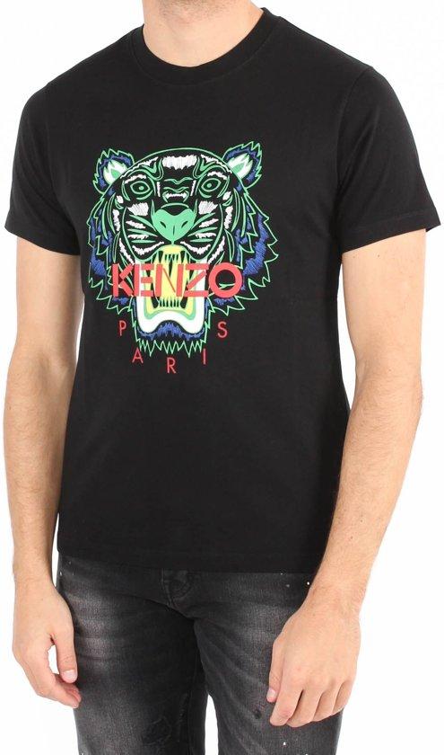kenzo shirt heren
