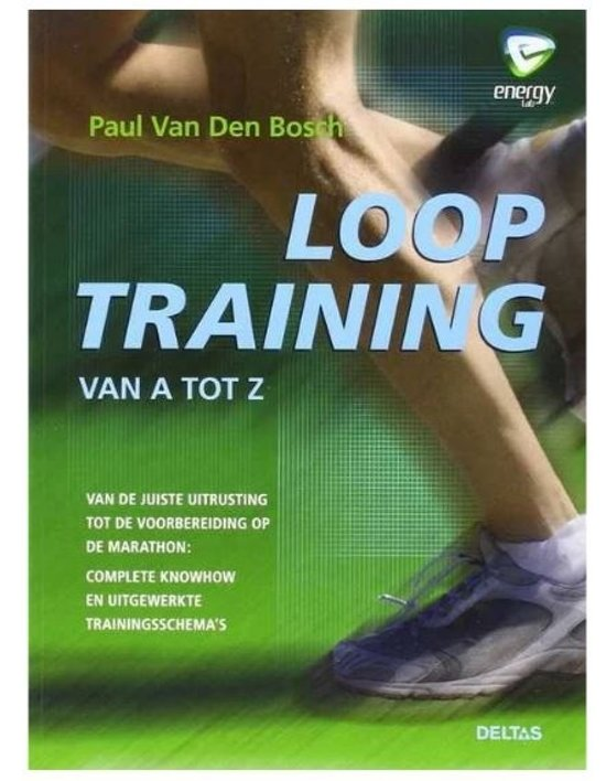 Looptraining