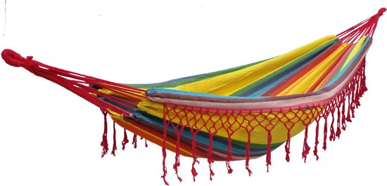 Hangmat 'Grenada' sunny